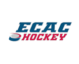 Eastern College Athletic Conference Hockey